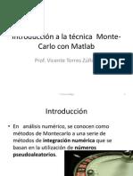 montecarloenmatlab-101116115153-phpapp02.pptx