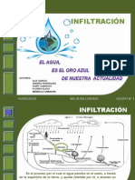 100341910-HIDROLOGIA-INFILTRACION