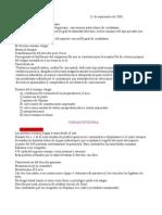 Clase Historia Del Derecho 1