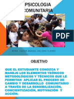 psicologiacomunitaria-121022203102-phpapp01