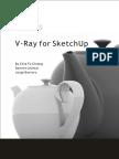 28575049 Manual Vr ay Para Sketchup Completo Espanol