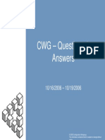 CWG_QA