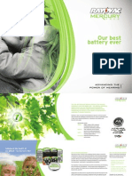 Affordable Mercury free Hearing Aids Batteries. Now Available at Phonac Hearing Centre. www.phonackenya.com