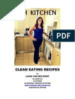 Lh Kitchen