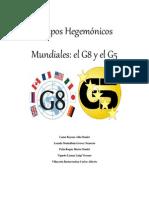 Grupos Hegemónicos Económicos  el G8 y el G5.docx