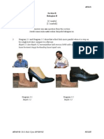 Sbp2013 Paper 3 q3