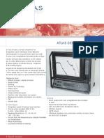 DESO30 brochure français