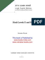 hindi book 2.pdf