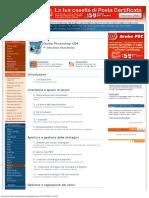 Guida Photoshop CS4 Guide Grafica Grafica.html
