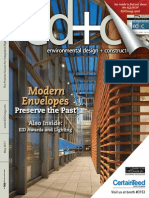 Environmental Design + Construction Magazine - May 2011 (True PDF)