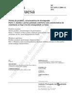 NPEN014351-1_2006!A1_2011 Janelas e Portas Pedonais.pdf