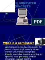 Interview Questions and Answers | Desktop Computer | Software