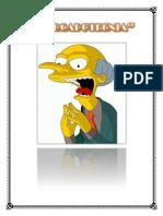 evidencias de Fundamentos de mercadotecnia.docx