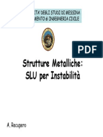 Instabilità_metalliche_08_09