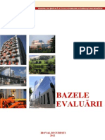 brosura_bazele_evaluarii_0