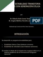 2 Presentación Tesis FINAL (1)