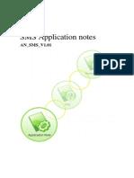 Sim900 Sms App Note