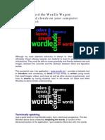Wordle_2