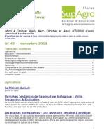 Bulletin Veil Le 20131121