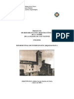 INTERVENCION_ARQUEOLOGICA.pdf