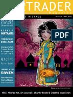 ArtTrader_Issue20
