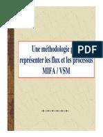 C1-VSM-Suite-Chap I - Approche Par Les Processus Et Les Flux