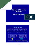 MPP03-511-L1703V