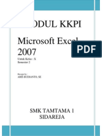 ms-excel-2007