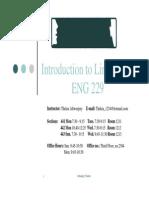 Lec.1.Introduction to Linguistics