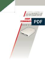 Netmod Usb Manual