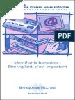 Conseil carte.pdf