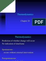 Ch20Thermodynamics(a)