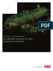 ABB Shore-To-ship Power Brochure 11.2010 LR[1] Copy