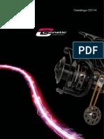ANTENNA di blanking sportslight Nero Copertura Spine Corpo Riparazione DIAMETRO 29mm NUOVO