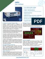5025E-datasheet