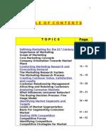 Marketing Management Book.doc