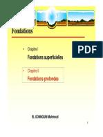2-fondations-profondes(1)