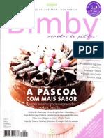 Revista Bimby 2011.04_N05