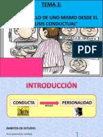 Presentación tema 3 Análisis C Final