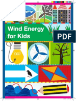 Action for Renewables Schools Resource