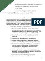 Tema 1Contabilitatea constructiilor si cheltuielile in constructive