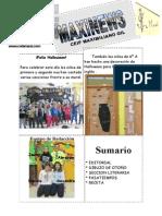 Revista nº 42