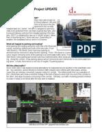 M Info Sheet Nov 2013_11-20-13