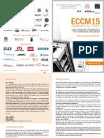 ECCM Conference