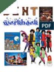 Sint Werkboek Met Complot Zwarte Piet Debat Bedrog en Sensatiezucht Van de Media