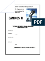 Informe_Estudio Definitivo Engels