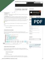 Tutorial completo MySQL com PHP _ voindo.pdf