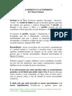 doutrina_perdao_autoperdao (1)