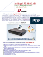 Manual_Unboxing_Engel_RS4800HD.pdf
