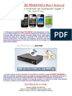 Manual_Wifi_Movil_ENGEL_RS4800HD.pdf